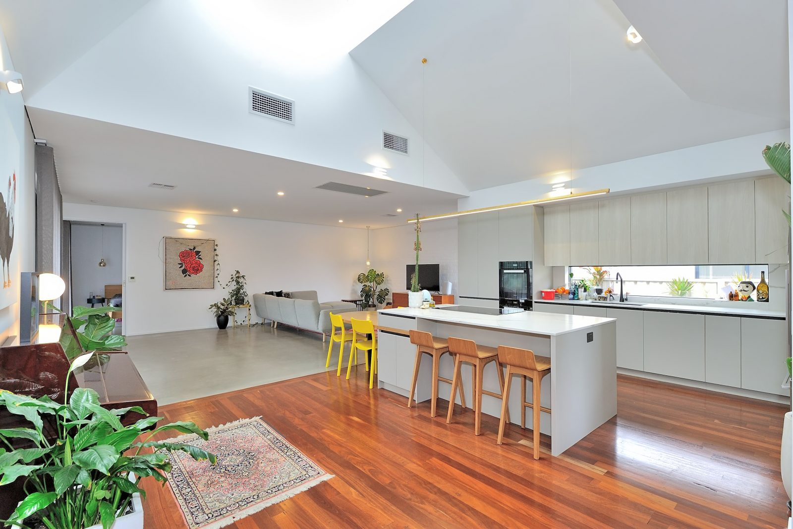 36 Winifred Rd Bayswater 22