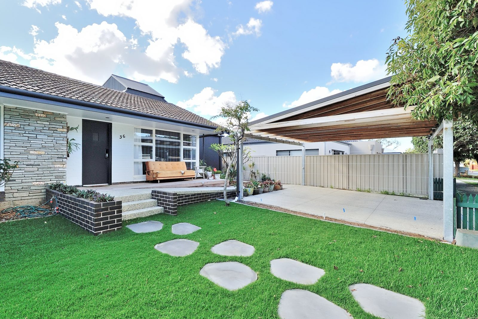 36 Winifred Rd Bayswater 8