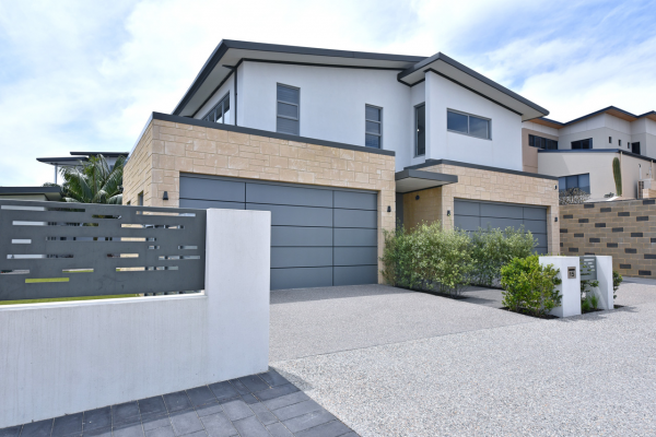 NORTH_Mindarie Residence