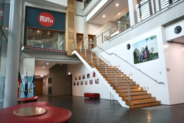 ABC_Perth_foyer2