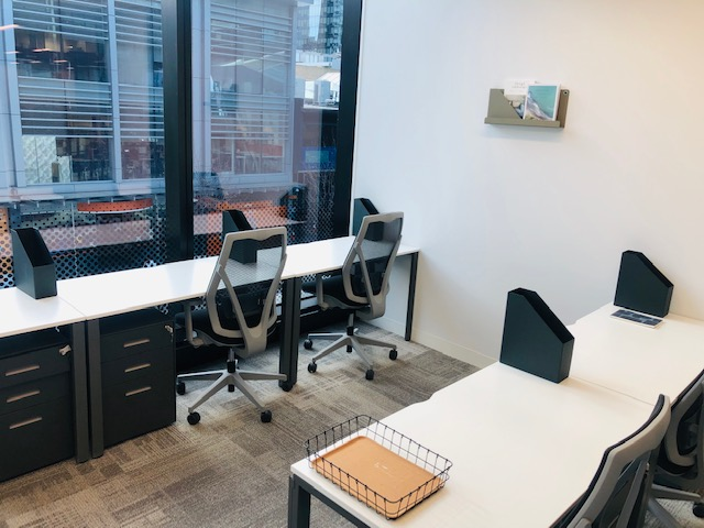 Show office (2)